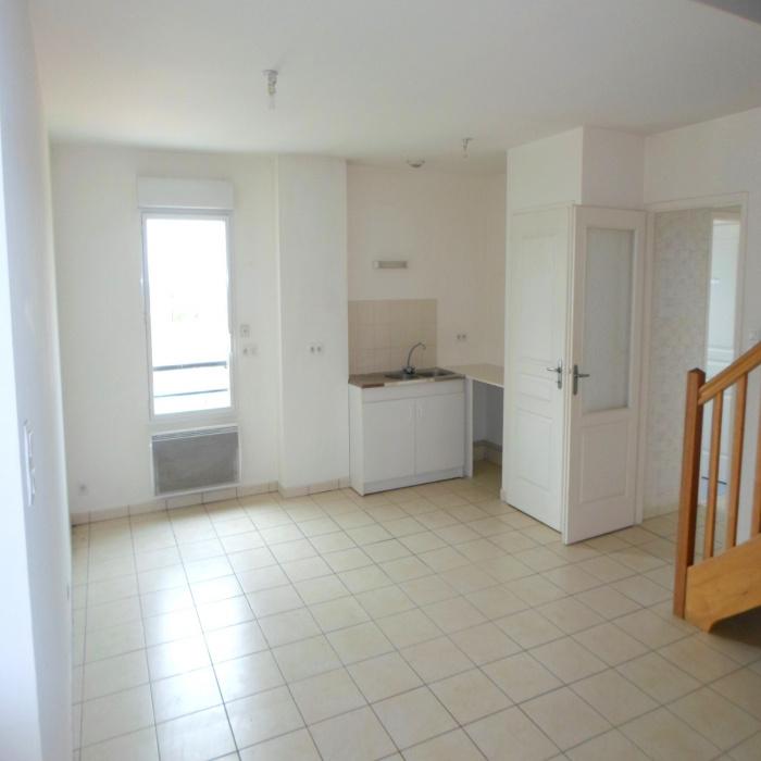 vente appartements les sables d 39 olonne olonne sur mer et plus vente studio t2 t3. Black Bedroom Furniture Sets. Home Design Ideas